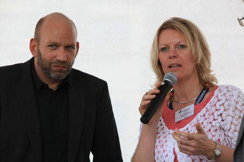 Ehrenamt in Aktion 2014 (9)
