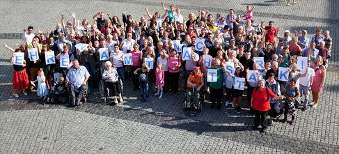 Ehrenamt in Aktion 2014 (82)