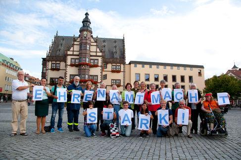 Ehrenamt in Aktion 2014 (84)