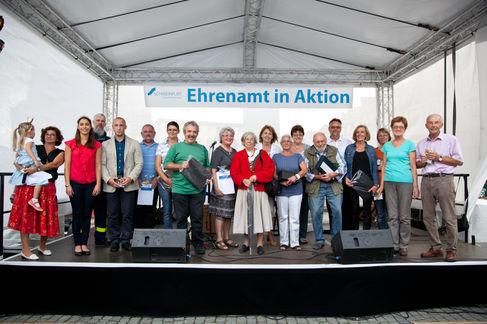 Ehrenamt in Aktion 2014 (90)