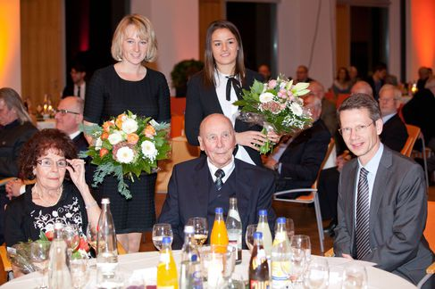 Sportgala 2014 - Fotos Stefan Pfister (68)