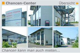 Chancen-Center Übersicht