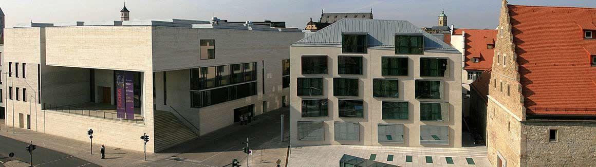 Halle für hochzeit mieten schweinfurt