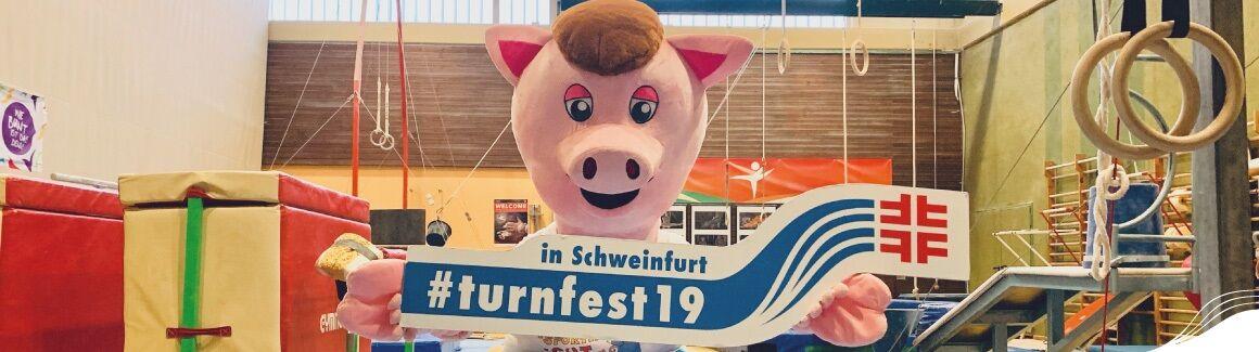Turnfest