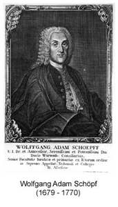 Wolfgang Schöpf