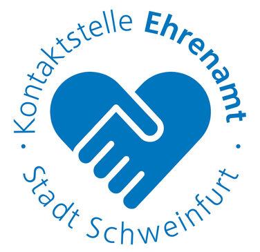 RZ_Logo Ehrenamt