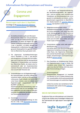 Corona_Informationen_22.6_fuer_Organisationen