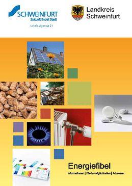 Titelseite Energiefibel_2014