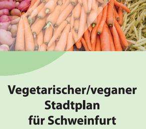 veganer stadtplan.jpg