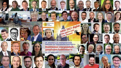 Collage ABSI2021-Team