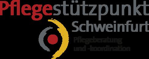 Pflegestützpunkt Schweinfurt