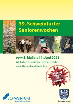 Seniorenwochen_Broschüre_2021