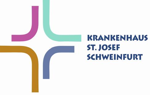 Logo_Josef