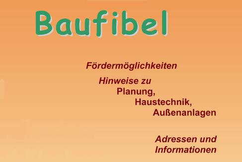 Baufibel