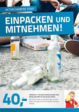 Plakat_A4_Motiv_Flaschen_web