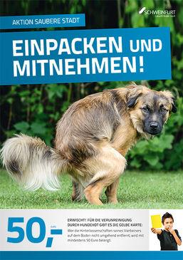 Plakat_A4_Motiv_Hund_web