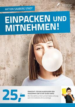 Plakat_A4_Motiv_Kaugummi_web