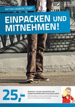 Plakat_A4_Motiv_Zigaretten_web