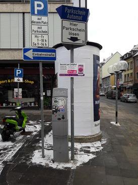 Handyparken (2)