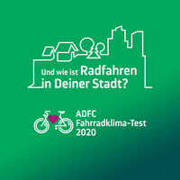 adfc_fkt-2020-keyvisual-quadratisch