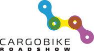 Cargo Bike Roadshow