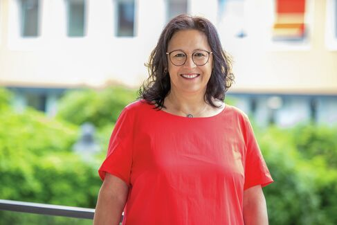 _3. Bürgermeisterin Ayfer Rethschulte 2020 - Foto (c) Stefan Pfister (11)Red_cmyk