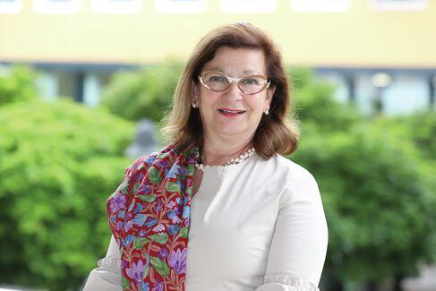_2. Bürgermeisterin Sorya Lippert 2020 - Foto (c) Stefan Pfister (6)_bearb_cmyk