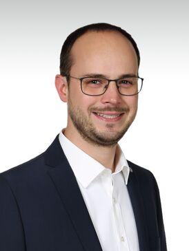 Breitkopf Maurice