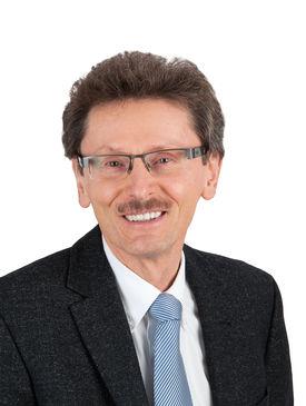 Grubauer Maximilian