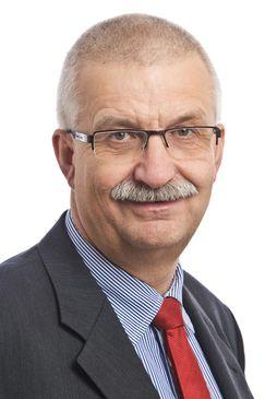 Lenhard Norbert