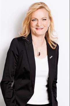 Marietta Eder