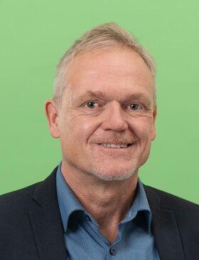 Holger Laschka