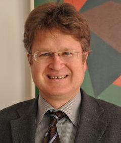Montag Jürgen