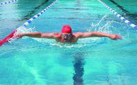 Hallenschwimmmeisterschaften