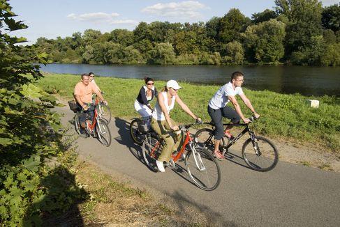 Radfahren Main_Quelle Andreas Hub (2)