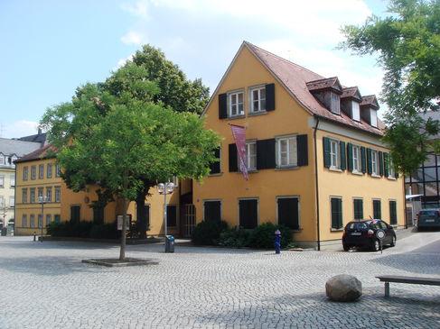 Gunnarwesterhaus_Dieter Bauer