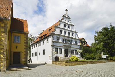 Museum_Altes_Gymnasium