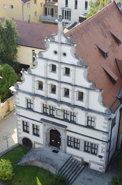 Altes Gymnasium_Andreas Hub