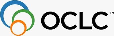 OCLC-Logo