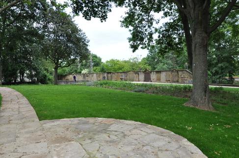 Alter Friedhof42