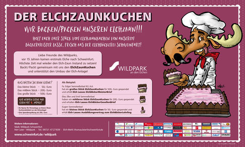 wp_tafel_ELCHZAUNKUCHEN_preview
