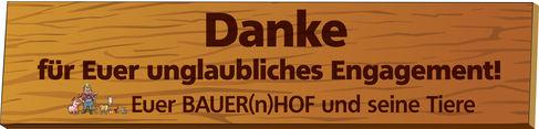 wp_bauernhof_danke