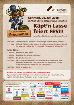 wp_Lassefest_flyer_A52_1