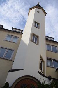 Bauschenturm4