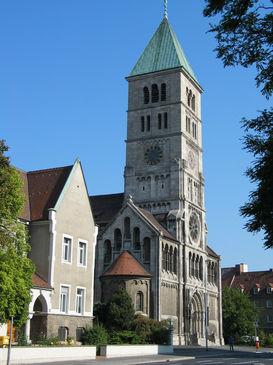 Heilig-Geist-Kirche_02