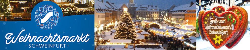 21271_headerbilder_weihnachtsmarkt_ohnedatum_kopie_neu