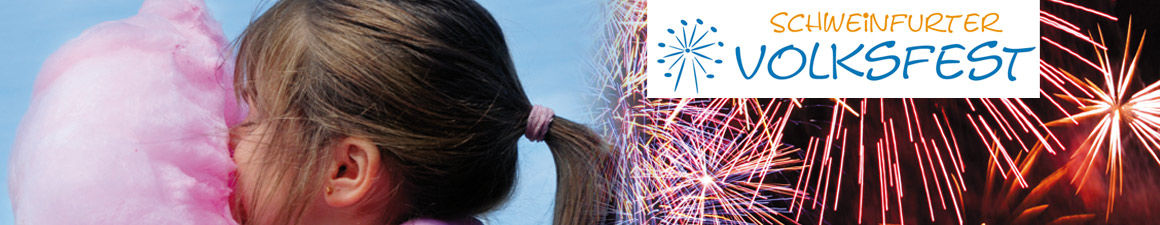 volksfest_sw4._ohne Jahr