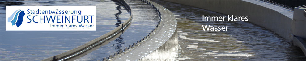 headerbild stadtentwässerung Kopie