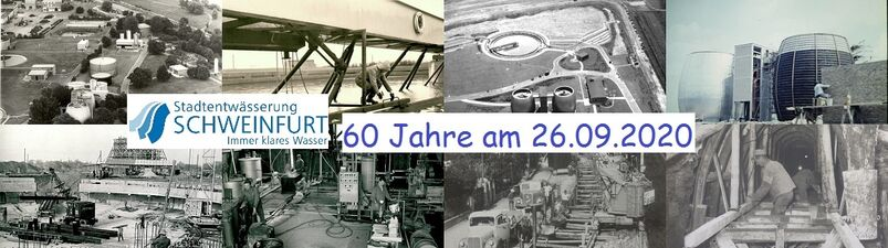 60JahreHeaderbild