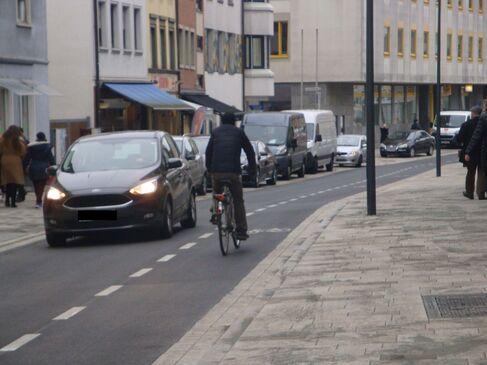 Zehntstraße für den Verkehr wieder geöffnet_Bild